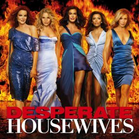 desperate housewive