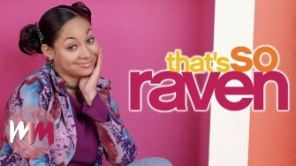 thats so raven